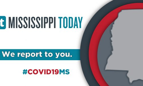 Interim Chair Featured in Mississippi Today on Coronavirus in Nursing Homes